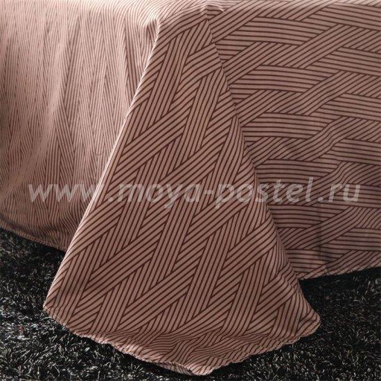 Постельное белье AC032 (евро) в интернет-магазине Моя постель - Фото 2