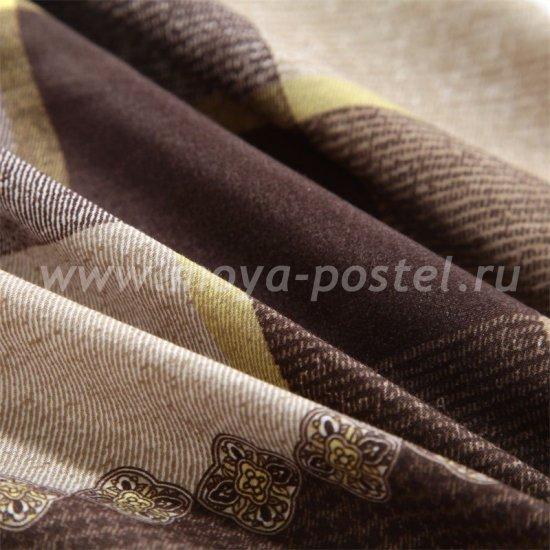 Постельное белье AC032 (евро) в интернет-магазине Моя постель - Фото 5