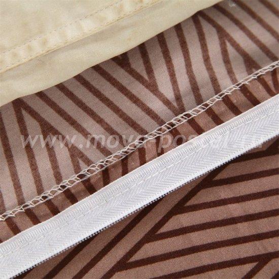 Постельное белье AC032 (евро) в интернет-магазине Моя постель - Фото 7
