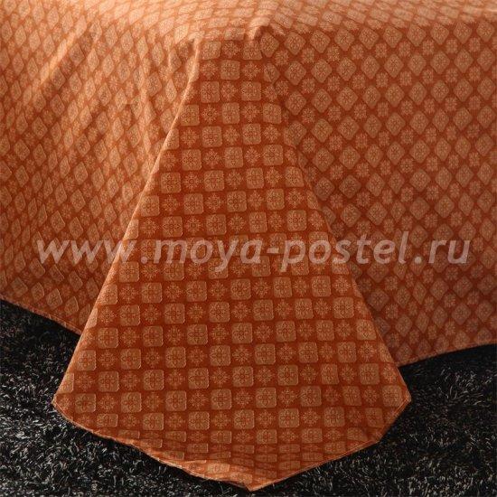 Постельное белье AC033 (2 спальное, 70*70) в интернет-магазине Моя постель - Фото 6