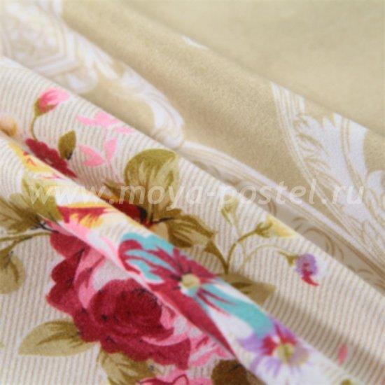 Постельное белье AC034 (1,5 спальное, 70*70) в интернет-магазине Моя постель - Фото 3