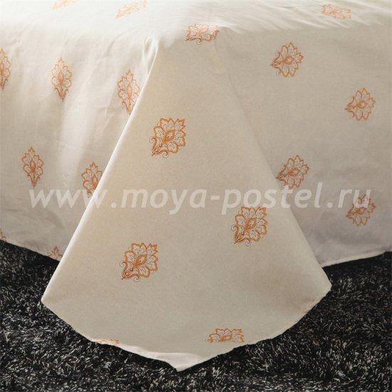 Постельное белье AC034 (1,5 спальное, 70*70) в интернет-магазине Моя постель - Фото 5