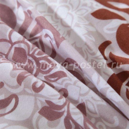 Постельное белье AC035 (2 спальный, 50х70) в интернет-магазине Моя постель - Фото 3