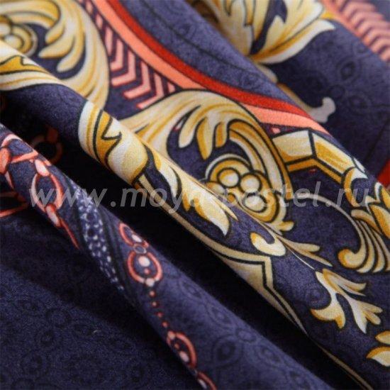 Постельное белье AC037 (1,5 спальное, 70х70) в интернет-магазине Моя постель - Фото 3