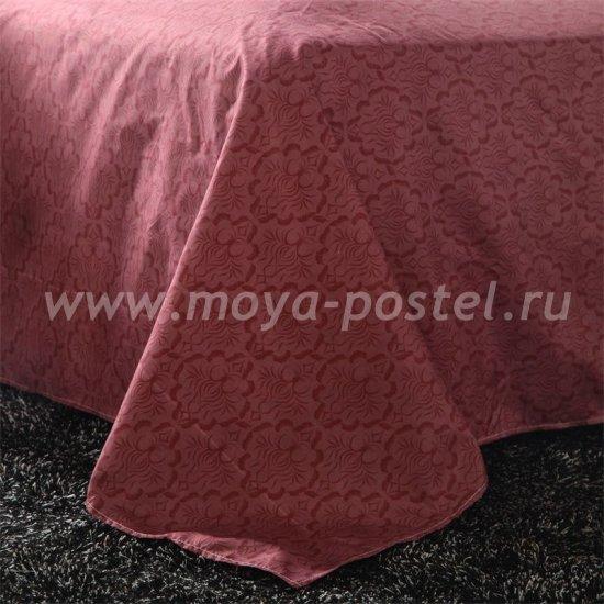 Постельное белье AC037 (2 спальное, 50х70) в интернет-магазине Моя постель - Фото 5