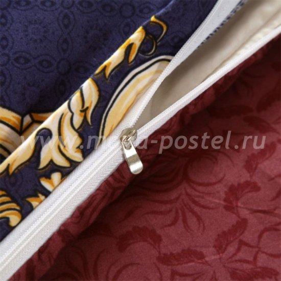 Постельное белье AC037 (евро) в интернет-магазине Моя постель - Фото 4
