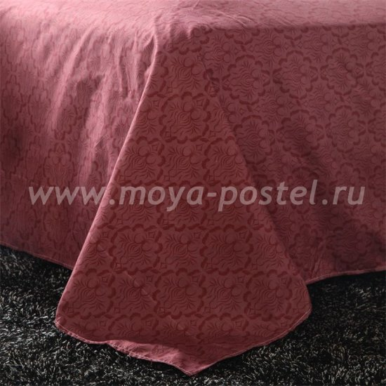 Постельное белье AC037 (евро) в интернет-магазине Моя постель - Фото 5