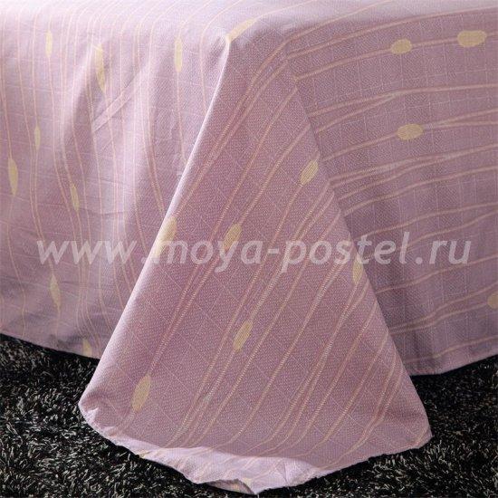 Постельное белье AC038 (1,5 спальное, 50Х70) в интернет-магазине Моя постель - Фото 2