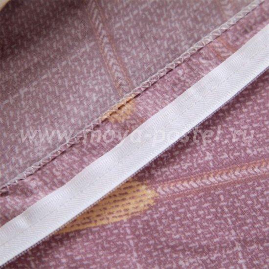Постельное белье AC038 (евро) в интернет-магазине Моя постель - Фото 5