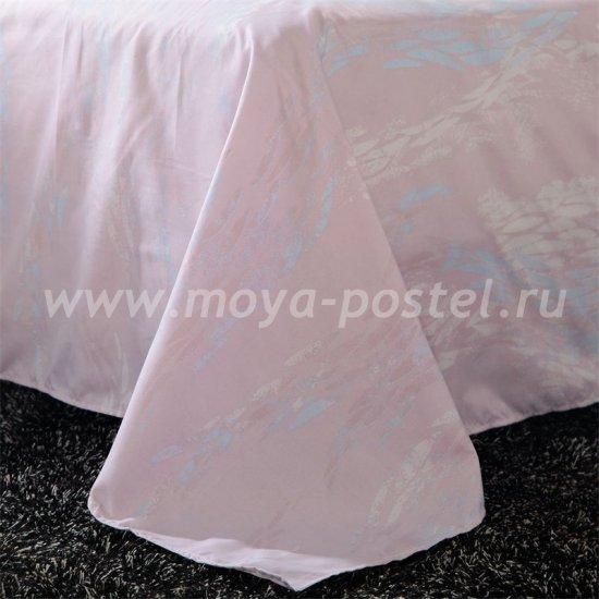 Постельное белье AC039 (1,5 спальное, 70*70) в интернет-магазине Моя постель - Фото 2