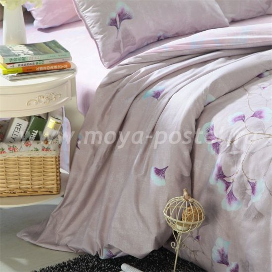 Постельное белье AC039 (1,5 спальное, 70*70) в интернет-магазине Моя постель - Фото 4