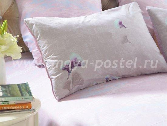 Постельное белье AC039 (2 спальное, 70*70) в интернет-магазине Моя постель - Фото 3