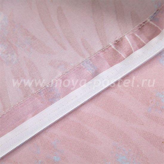 Постельное белье AC039 (2 спальное, 70*70) в интернет-магазине Моя постель - Фото 7