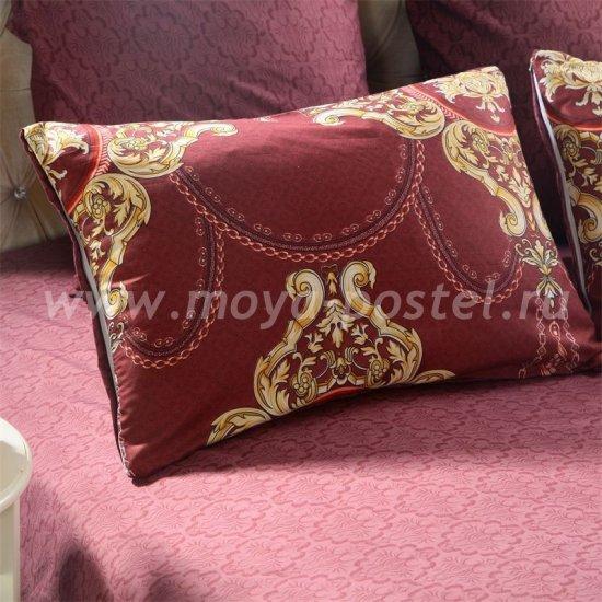 Постельное белье AC041 (1,5 спальное) в интернет-магазине Моя постель - Фото 6