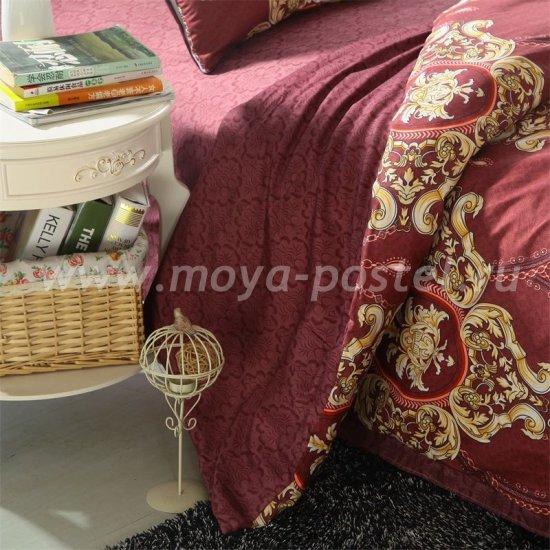 Постельное белье AC041 (2 спальное) в интернет-магазине Моя постель - Фото 2