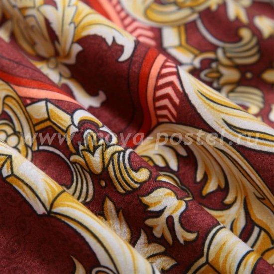 Постельное белье AC041 (2 спальное) в интернет-магазине Моя постель - Фото 3