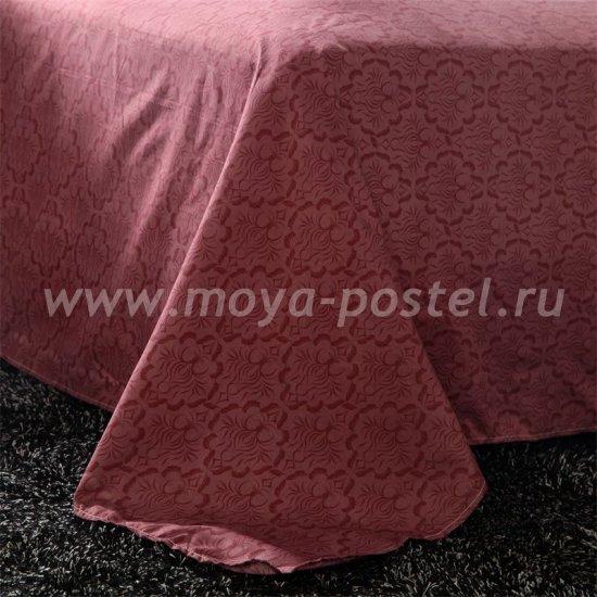 Постельное белье AC041 (2 спальное) в интернет-магазине Моя постель - Фото 5