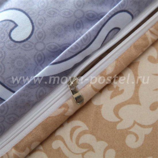 Постельное белье AC042 (евро) в интернет-магазине Моя постель - Фото 4