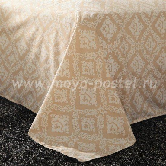 Постельное белье AC042 (евро) в интернет-магазине Моя постель - Фото 5
