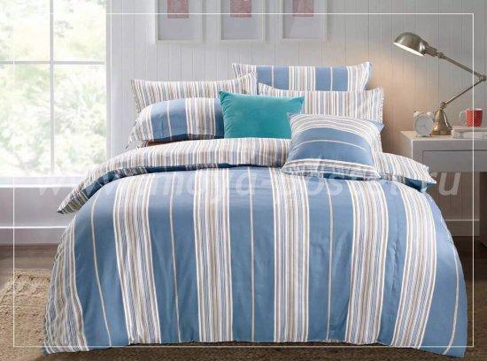 Постельное белье CM003 (1,5 спальное, 50*70) в интернет-магазине Моя постель