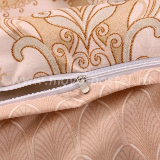Постельное белье с вышивкой CN020 (2 спальное) в интернет-магазине Моя постель - Фото 4