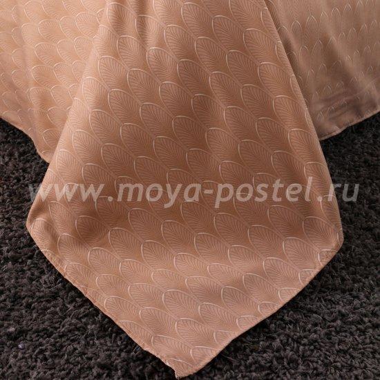 Постельное белье с вышивкой CN020 (семейное) в интернет-магазине Моя постель - Фото 7
