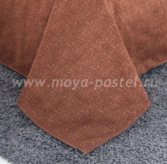 Постельное белье с вышивкой CN021 (евро) в интернет-магазине Моя постель - Фото 2