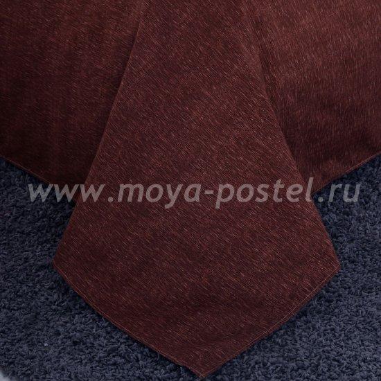 Постельное белье с вышивкой CN023 (евро) в интернет-магазине Моя постель - Фото 7