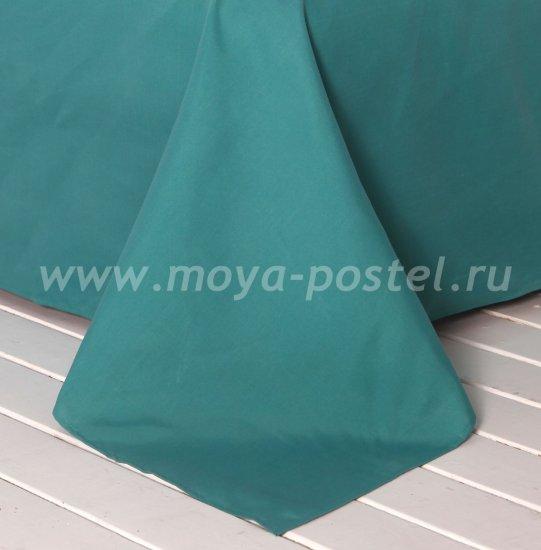 Постельное белье CS009 (1,5 спальное, 50*70) в интернет-магазине Моя постель - Фото 6