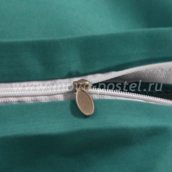 Постельное белье CS009 (2 спальное, 50*70) в интернет-магазине Моя постель - Фото 4