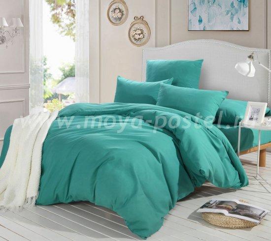 Постельное белье CS009 (евро) в интернет-магазине Моя постель
