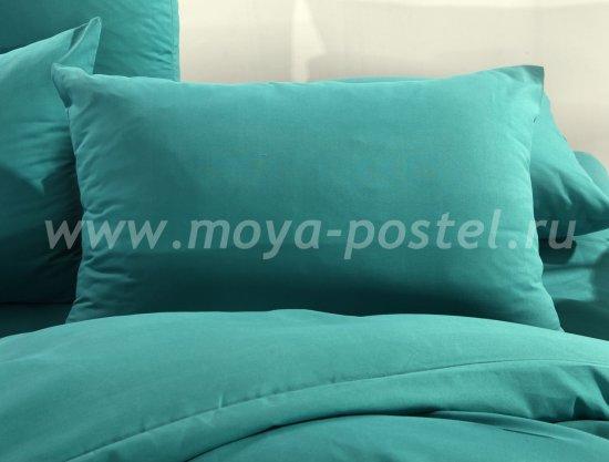Постельное белье CS009 (евро) в интернет-магазине Моя постель - Фото 3