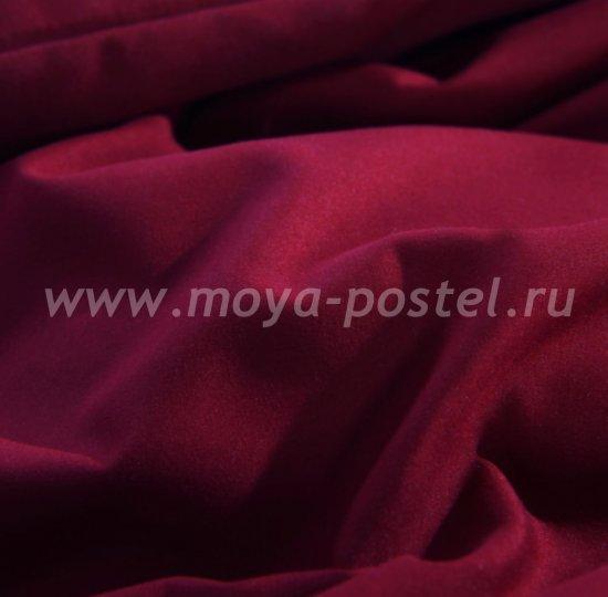 Постельное белье CS010 (2 спальное, 50Х70) в интернет-магазине Моя постель - Фото 5