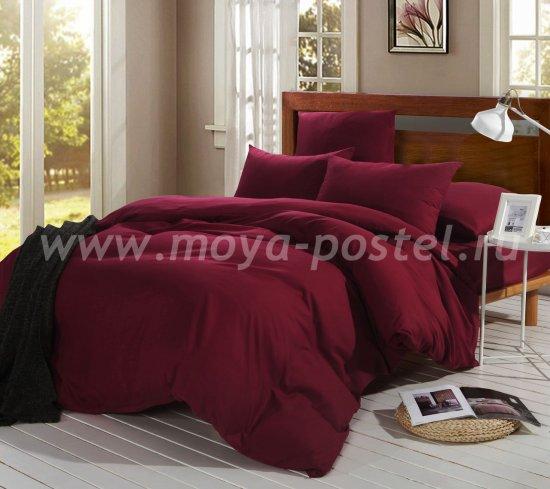 Постельное белье CS010 (евро) в интернет-магазине Моя постель