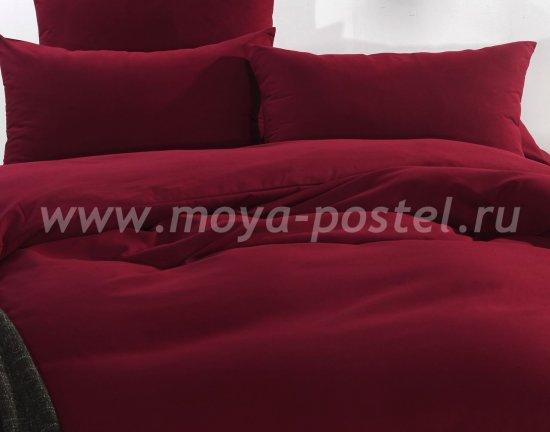 Постельное белье CS010 (евро) в интернет-магазине Моя постель - Фото 2