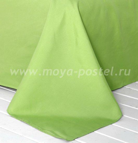 Постельное белье CS011 (1,5 спальное, 50*70) в интернет-магазине Моя постель - Фото 7