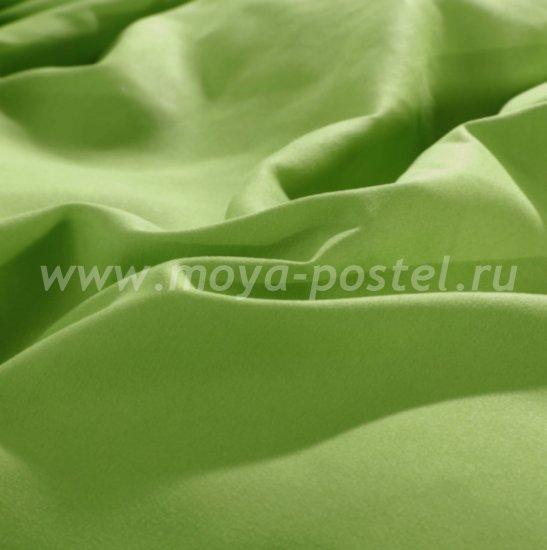 Постельное белье CS011 (евро) в интернет-магазине Моя постель - Фото 6