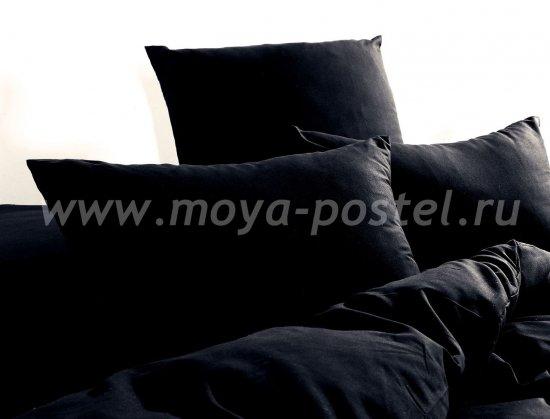 Постельное белье CS017 (1,5 спальное, 50*70) в интернет-магазине Моя постель - Фото 3