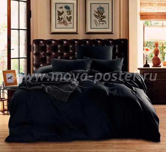 Постельное белье CS017 (евро) в интернет-магазине Моя постель