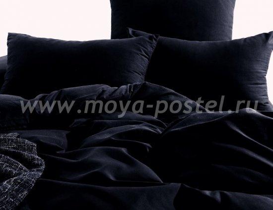 Постельное белье CS017 (евро) в интернет-магазине Моя постель - Фото 2