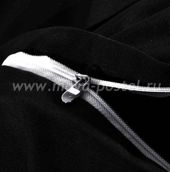 Постельное белье CS017 (евро) в интернет-магазине Моя постель - Фото 5