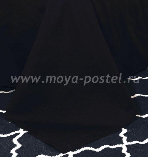 Постельное белье CS017 (евро) в интернет-магазине Моя постель - Фото 6