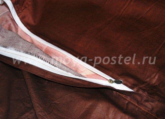 Постельное белье 3D D053 (двуспальное) в интернет-магазине Моя постель - Фото 3