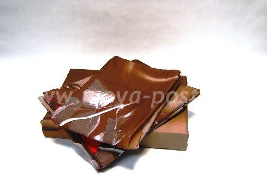 Постельное белье 3D D088 (1,5 спальное, 50*70) в интернет-магазине Моя постель - Фото 5