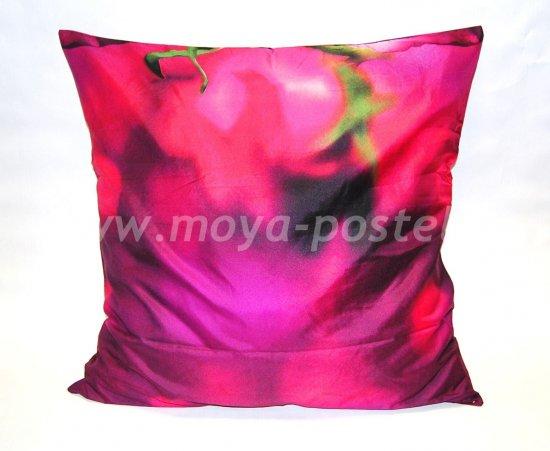 Постельное белье 3D D097 в интернет-магазине Моя постель - Фото 2