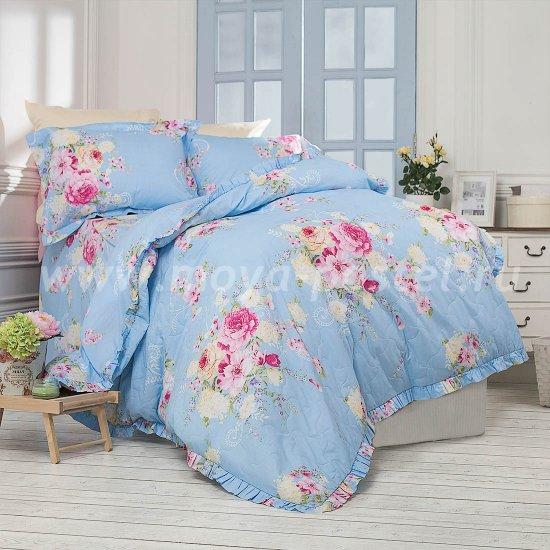 Постельное белье Aquitaine (2 спальное) в интернет-магазине Моя постель
