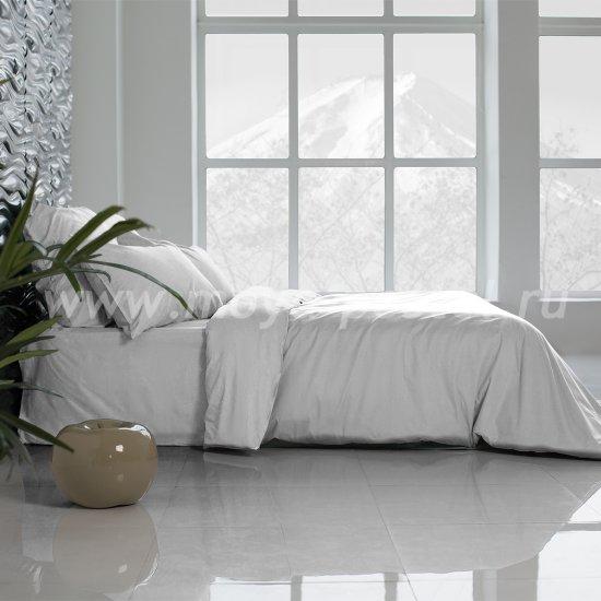 Постельное белье Perfection: Нероли (евро) в интернет-магазине Моя постель