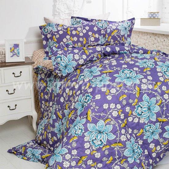 Постельное белье Jeannine (евро) в интернет-магазине Моя постель