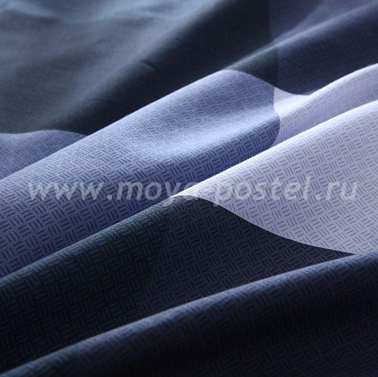 Постельное белье A51 (евро) в интернет-магазине Моя постель - Фото 3
