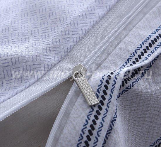 Постельное белье A51 (евро) в интернет-магазине Моя постель - Фото 5